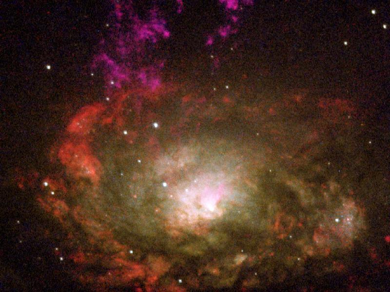 銀河 (航空機)の画像 p1_28